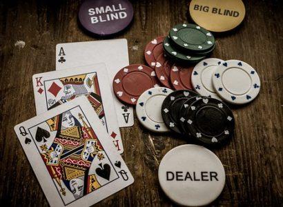 Ikke bli snytt ved online gambling